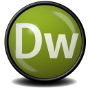 how to link pages in dreamweaver