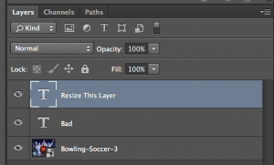 resize-layer