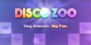 disco_zoo_main-600x300