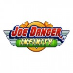 joe-danger-infinity-1