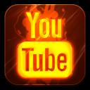 add-watermark-to-youtube-video